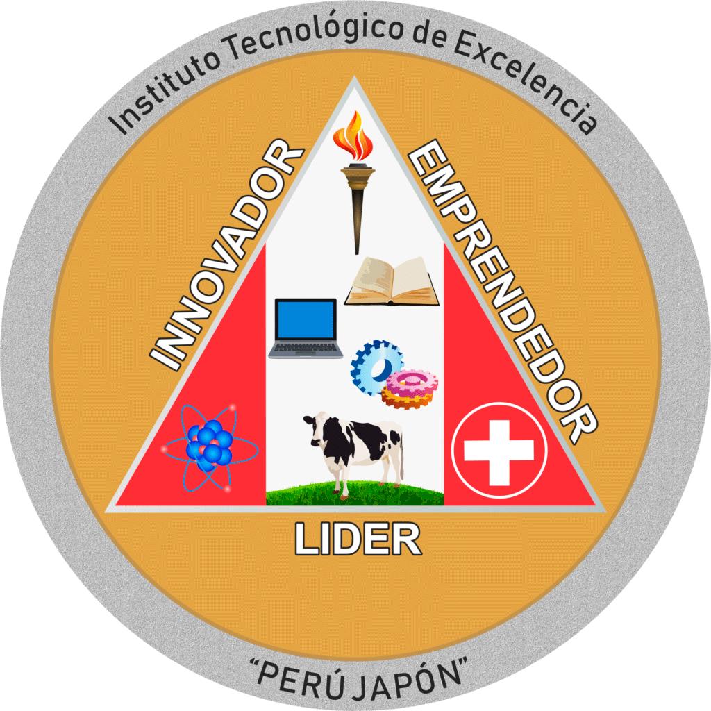 """IDEX  """"Perú Japón"""""""